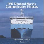IMO Standard Marine Communication Phrases