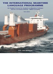 The International Maritime Language Programme